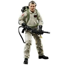 Ghostbusters Plasma Series Peter Venkman 6 Inch Action Figure Loose