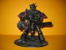 Warhammer 40k - Imperial Knights - Imperial Knight Paladin