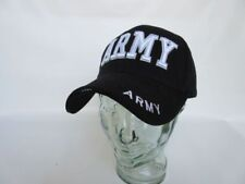"""US ARMY """" """" Casquette de baseball AIRFORCE INSIGNIA PILOTE Seals Navy WK2"""
