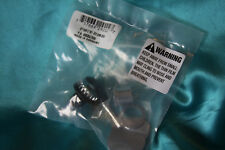 Fender Am Deluxe Bass Tuning Machine,Chrome, Sold Each, MPN 0063547000