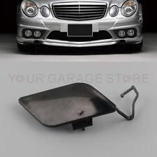 Vorne Stoßstange Abdeckung Abschleppöse für Mercedes W211 E200 E280 E350 E500