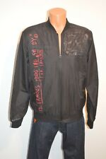 reebok basquiat in vendita | eBay