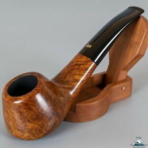 Sixten Ivarsson Designed Stanwell Jubilaeum 1942-92 Smooth Freehand (70) 9mm