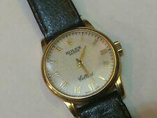 Zegarek Rolex Cellini - 18 Karatów ! Okazja !