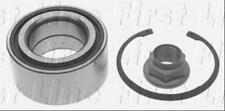 FRONT OR REAR WHEEL BEARING KIT FOR DAIHATSU CUORE FBK1090 PREMIUM QUALITY