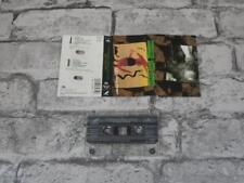 CHICKASAW MUDD PUPPIES - 8 Track Stomp / Cassette Album Tape / 1991 / 3529