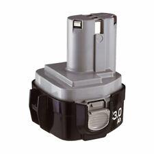 Makita Batterie 1235 NI-MH 12V/2.8Ah