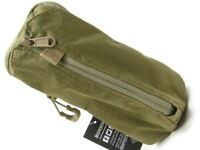 Maxpedition XBP Advanced Gear Research AGR Tan Expandable Bottle Pouch Holder