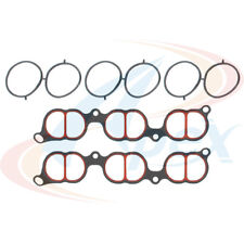 Engine Intake Manifold Gasket Set Apex Automobile Parts AMS8800