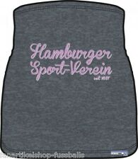 Hamburger SV Fanartikel HSV Bauchband Schwangerschaft Umstands Mode günstig