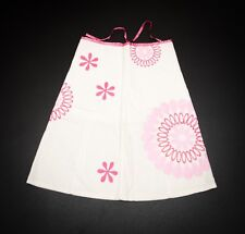 BNW0T ladies 'JOULES' LINEN/COTTON Skirt, Size SMALL