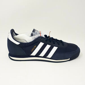 Adidas Orion Terry Fox 40th Anniversary FX5632 Originals Running Shoe Men Size 9