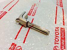 *NEW LEXUS UNCUT SMART KEY BLADE GS460 IS250 IS350 ISF GS300 GS430 LS460 OEM FOB