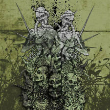 Arsis - United In Regret CD - NEW Metal Album