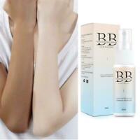 20ml Concealer Feuchtigkeitsspray BB Cream Foundation Face Whitening Makeup R3E0