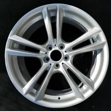 4pcs Aluminum Alloy Car Wheel Tire Valve Air Caps Stem Covers #W