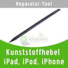 2x Kunststoff Spudger Reparatur Tool Smartphone öffnen iPhone Tablet Hebel
