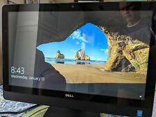 """Dell Inspiron 5348 23"""" All In one Desktop - Refurbished"""