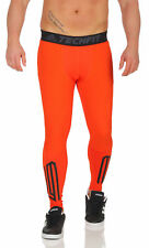Adidas Techfit Tough Long Tights mallas L-energy
