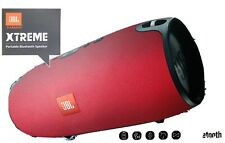 Brand New JBL Xtreme Portable Wireless Bluetooth Speaker (Red) Gift for Dad