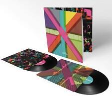 REM Best Of Rem At The BBC Double Vinyl LP New 2018