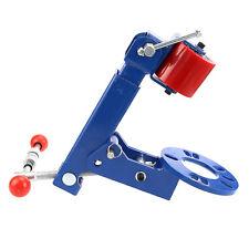 PKW Bördelrolle Fenderroller Bördelgerät für Kotflügel Profibördelgerät STANDARD