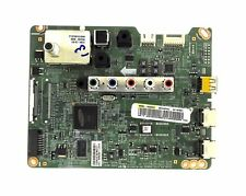 Samsung UN40EH5000F Main Board BN94-05569D