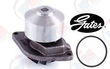 Gates Water Pump for 07-12 Dodge Ram 2500 / 3500 6.7 6.7L Cummins Diesel Engine