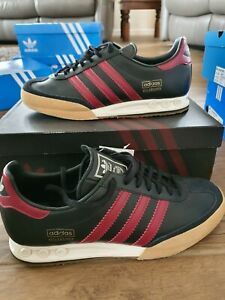 Adidas Kegler Super Size 10.5 Superb - Tags attached Bowling Size Exclusive