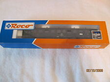 Roco 44550 Passenger Car Model Railroading