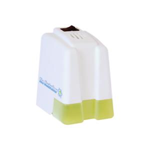 The Neutralizer Professional Pro Complete Kit Unit Odour Eliminator Hydroponics