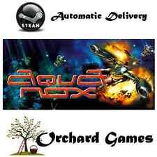 AquaNox  : PC   : Steam Digital Automatic Delivery