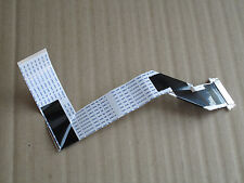Sony KDL-32R400A LVDS Cable Ribbon