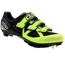 DMT EXPLORE 2.0 Mountain Bike Cycling Shoes, Size 42