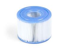 Filterkartusche Typ A für Intex-pumpen Intex Filter