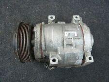 Subaru Tribeca B9 3.0 Benzin 2006 KLIMAANLAGE Pumpe DENSO 447260-8742 HFC134a