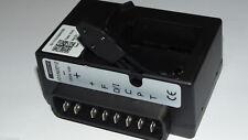 CENTRALINA BD35F Direct Current Compressor R134a, 12-24V DC DANFOSS BD35F