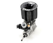 Werks Racing Team Line B2 .21 Off-Road Competition Buggy Engine (Turbo Plug)