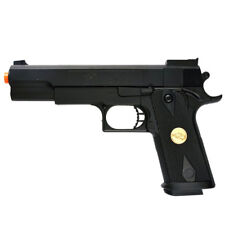 Double Eagle P169  Airsoft Hand Gun Spring Pistol 6mm
