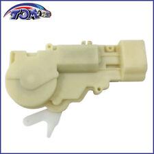 Door Lock Actuator Motor Front/Rear-Right For Cadillac,Chevrolet ,GMC,746-001