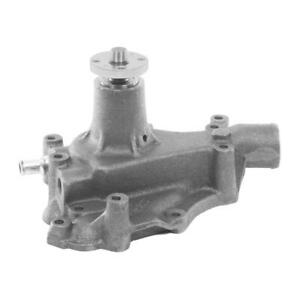 Summit Racing Mechanical Water Pump 312469 Ford 351M/400 High-Volume Iron
