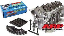 ARP Main Bolts Chevy BB 396-402-427-454 cid, 2 bolt