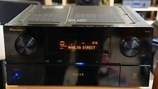 Pioneer SC-25 Av receiver w/HDMI.THX Select 2 Plus certified.140Wx7! $1,800 MSRP