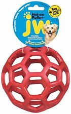 JW Pet Hol-ee Roller Medium 5 inch