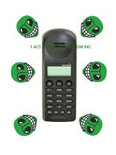 Spectralink / Polycom PTB410 Refurbished Phone