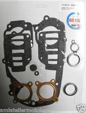 Yamaha RD 125 (AS3) - Pochette complète de joints moteur - 88260110