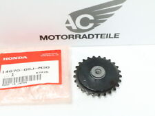 Honda Z 50 A R J Monkey 1969-1999 sprocket comp cam chain guide Genuine new