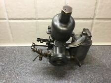 "SU hs2 Carburettor-Standard /""à/"" Needle for Morris 1000 Series 5 1098 1962-72"