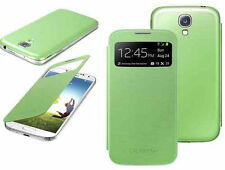 Unbranded/Generic Mobile Phone Flip Cases for Samsung