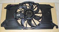 Ventola Ford Focus C-MAX Dal '04 -> Tutte le CC. Modello 1